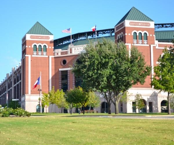Arlington-ball-park